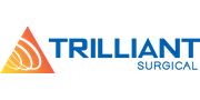 Trilliant Surgical