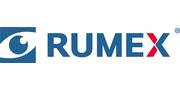 Rumex International Co.