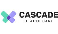 Cascade Health Care Inc.