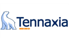 Geopost Group - Uses Tennaxia to collect and manage its environmental data - Case Study