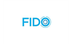 FIDO AI - Software for Accurate AI Water Leak Detection