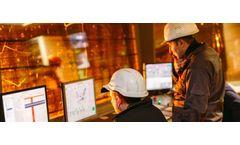CEMS - Version PEMS - Predictive Emission Monitoring  Software