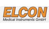 ELCON Medical Instruments GmbH