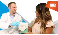 Opalescence™ PF Step-by-Step | Custom Trays and Whitening Gel - Video