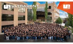 We Are Ultradent Products, Inc. - Video