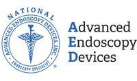 Advanced Endoscopy Devices, Inc.