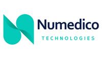 Numedico Technologies Pty Ltd