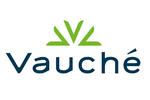 Vauche SA - Groupe Vauché