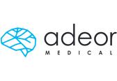 adeor medical AG