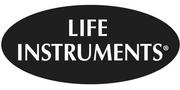 Life Instrument Corporation