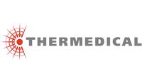 Thermedical, Inc.