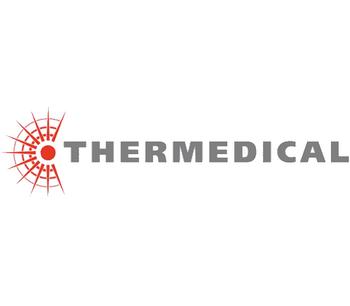 Ablation System for Ventricular Tachycardia (VT) - Medical / Health Care - Clinical Services