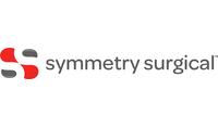 Symmetry Surgical Inc