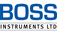 BOSS Instruments, Ltd.