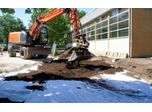 Why your remediation options assessment shouldn't prematurely exclude bioremediation