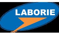Laborie, Inc.