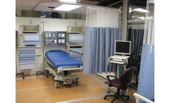 Mobile Emergency Room