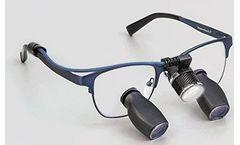 DayLite UltraMini - High Definition Imaging LED Technology (HDi)