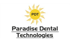 Pdt Product Care