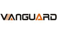 Zhengzhou Vanguard  Machinery Technology Co., Ltd.