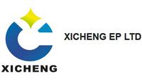 China Xicheng EP Ltd