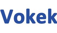 "Vokek Group Co., Ltd (""Vokek"")"