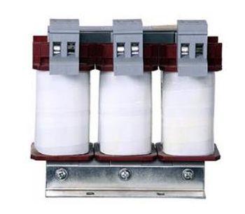 Output AC Line Reactor for Solar Pump Inverter