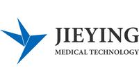 Hangzhou Jieying Medical Technology Co., Ltd.