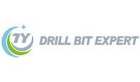 Xi`an Tydrillbits Co., Ltd
