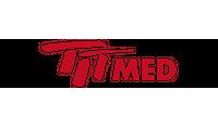 Titmed Tech Co., Ltd.