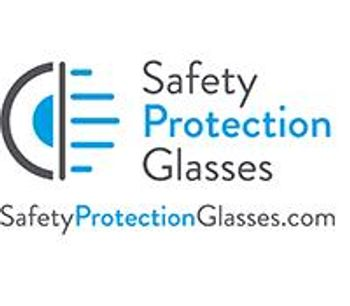 Certification for Safety Glasses and Goggles