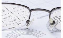 How to Read an Eye Prescription