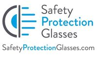 Safety Protection Glasses