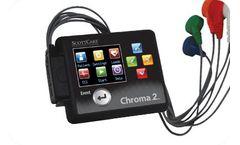 Chroma2 - Flexible Monitoring Solution