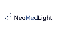 NeoMedLight Medical Devices