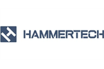 HammerTech - Injury and Incident Management Software
