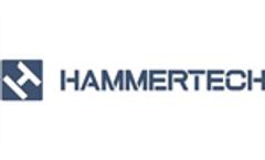 HammerTech - Version Platform - Cloud-based Software