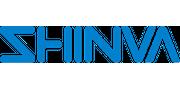 Shinva Medical Instrument Co., Ltd.