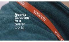 Vatech Corporate - Video