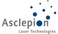 Asclepion Laser Technologies GmbH