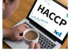 BD - PCQI, HACCP, FSVP, Internal Auditor Online Live Courses