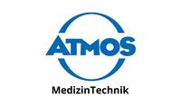 ATMOS MedizinTechnik GmbH & Co. KG
