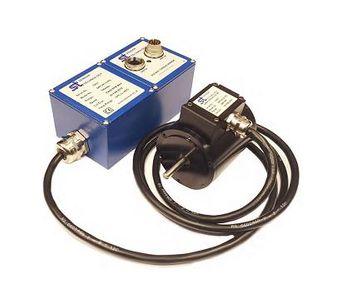 TorqSense - Model ORT230/240 Series - Optical Low Capacity Torque Sensor