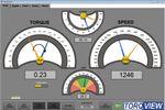 TorqView - Advanced Torque Monitoring PC Interface Software