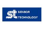 Sensor Technology Ltd. RWT Series Torque Sensor - SAW Device - Video