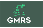 GMRS - Model HEATREM500 - High-Temperature Systems - Thermal Desorption Soil Remediation