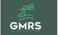 GMRS - Model Heatremmax - High-Temperature Systems - Thermal Desorption Soil Remediation