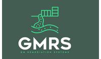 GM Remediation Systems