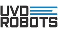 UVD Robots