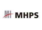 MHPS - Flue Gas Desulfurization System